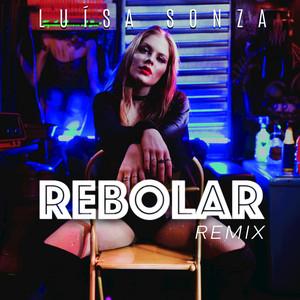 Rebolar (Remix)