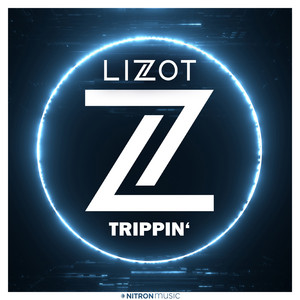 Trippin' by LIZOT