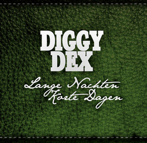 Vandaag by Diggy Dex