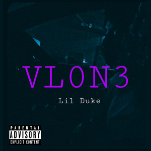 VL0N3