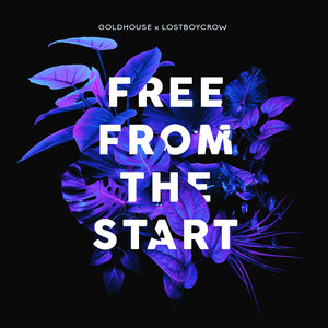 Free from the Start