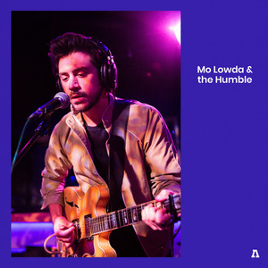 Mo Lowda & the Humble on Audiotree Live, Session #2