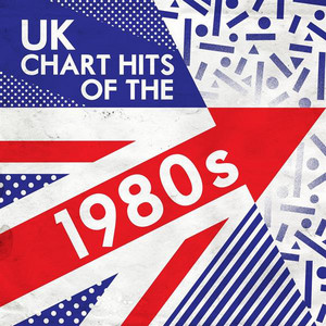 UK Chart Hits of the 1980s