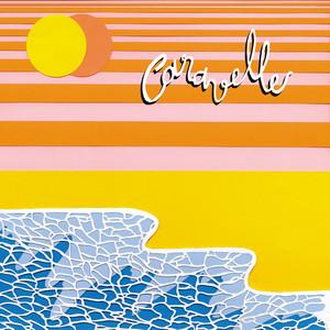 Cœur croisé cover art