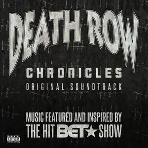 Death Row Chronicles (Original Soundtrack)