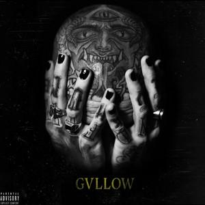 Gvllow