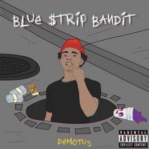 Blue$tripbandit
