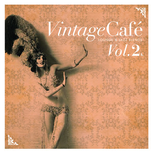 Vintage Café Vol. 2 album