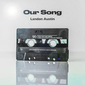 Our Song (Acoustic)
