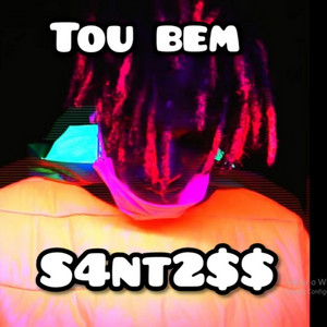 Tou Bem by S4NT2S.ya