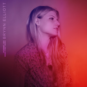 Internet You (Denis First Remix)
