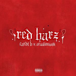 Red Barz