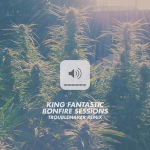 Bonfire Sessions (Troublemaker Remix)