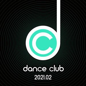 Dance Club 2021.02