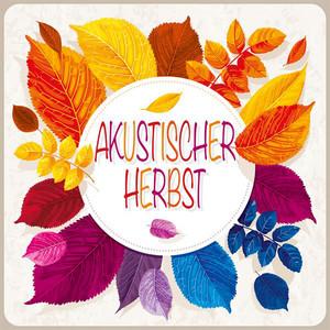 Akustischer Herbst