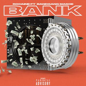 Bank (feat. Bandgang Masoe)