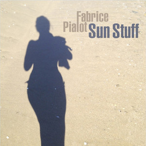 Father & Sun cover art