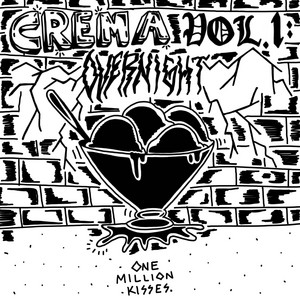 CREMA, Vol. 1: Overnight