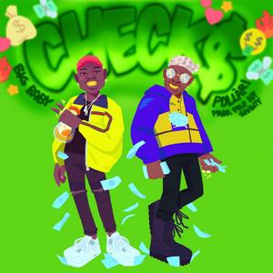 Check$