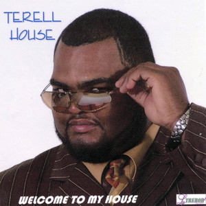 All I Have by Terell House