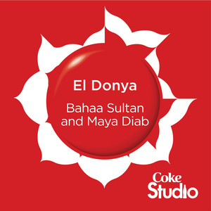 El Donya