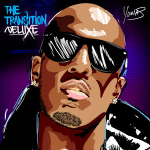 The Transition (Deluxe Edition)