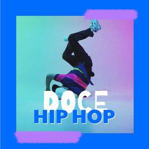Doce Hip Hop