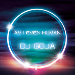 Am I Even Human