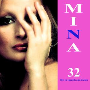 32 hits in spanish and italian album