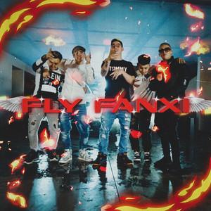Fly Fanxi