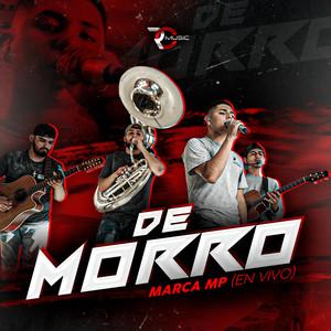 De Morro by Marca MP