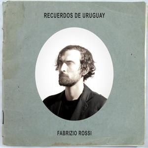 Recuerdos de Uruguay