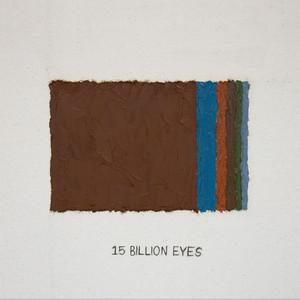15 Billion Eyes
