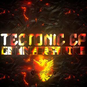 Tectonic EP