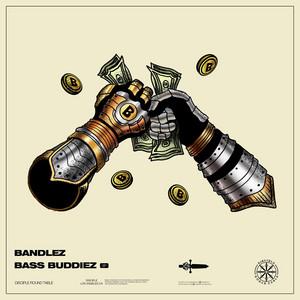 Bass Buddiez EP