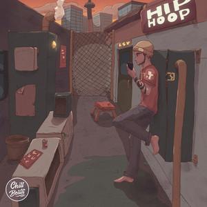 Hip Hoop by Mz Boom Bap