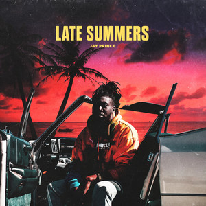 Late Summers