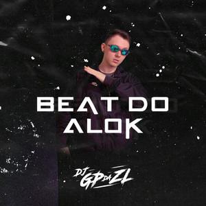 Beat do Alok