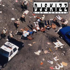 Dead Wrong by DJ Skizz, Conway the Machine, Freeway, Westside Gunn