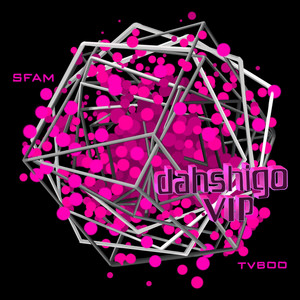 Dahshigo (VIP)