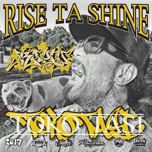 Rise ta Shine