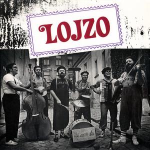 Lojzo - Lojzo
