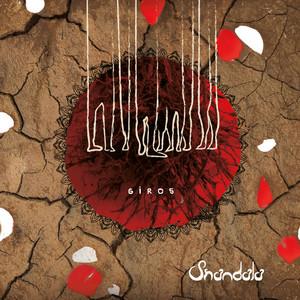 Giros album