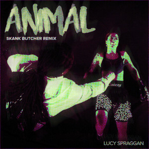 Animal (Skank Butcher Remix)