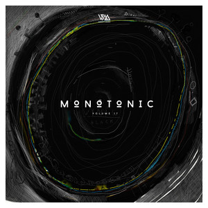 Monalisa - Original Mix