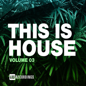 This Is House, Vol. 03