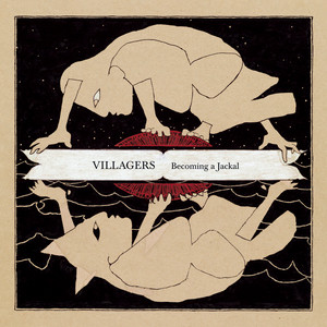 Villagers  Becoming A Jackal :Replay