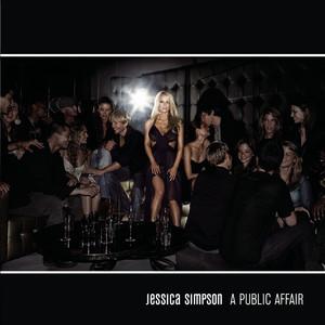 A Public Affair EP