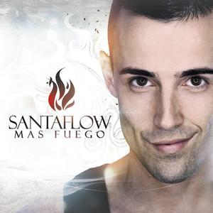 Salto Al Vacío (Con Aitor Y Norykko) cover art
