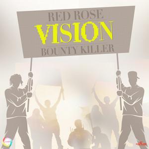 Vision - Single
